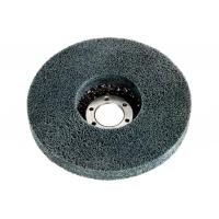 """Компактный войлочный тарельчатый шлифовальный круг """"Unitized"""" - VKS 125х22,23 мм (626368000)"""